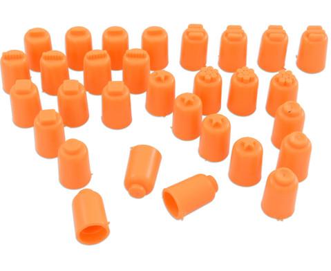 Fingerhutstempel 24 Stueck-1