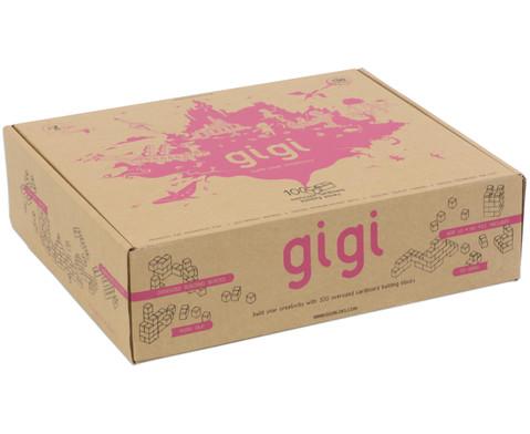 Gigibloks 100 Stueck-2