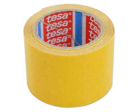 tesa doppelseitiges Bastelband