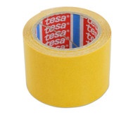 tesa® doppelseitiges Bastelband