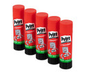 Pritt Klebestifte Set-4