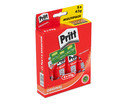 Pritt Klebestifte Set-3