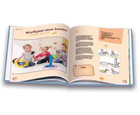 Mein buntes Papierbastelbuch-2