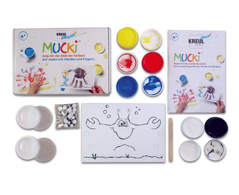Mucki Fingerfarbe-6
