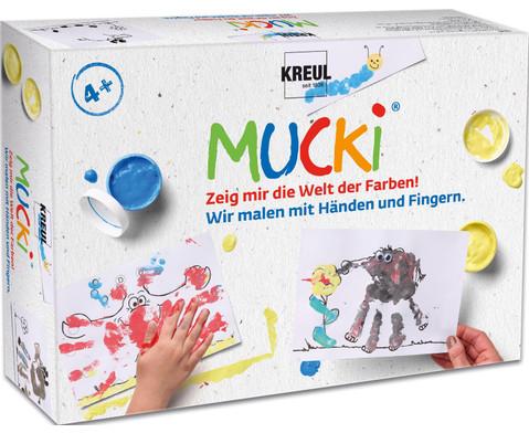 Mucki Fingerfarbe-5
