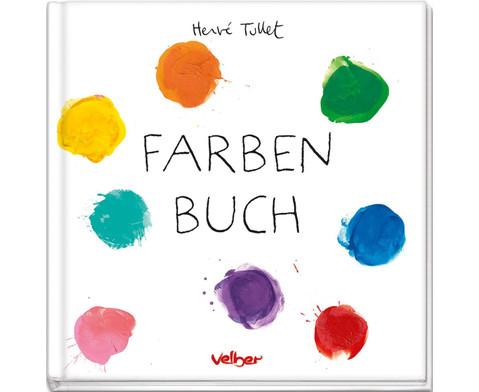 Farbenbuch-1