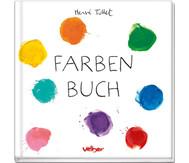 Farbenbuch