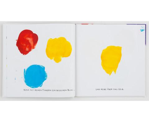 Farbenbuch-2