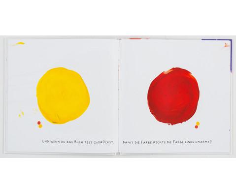 Farbenbuch-3