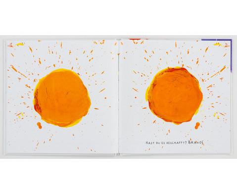 Farbenbuch-4