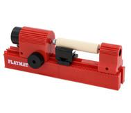 PLAYMAT – Holzbearbeitungs-Maschine