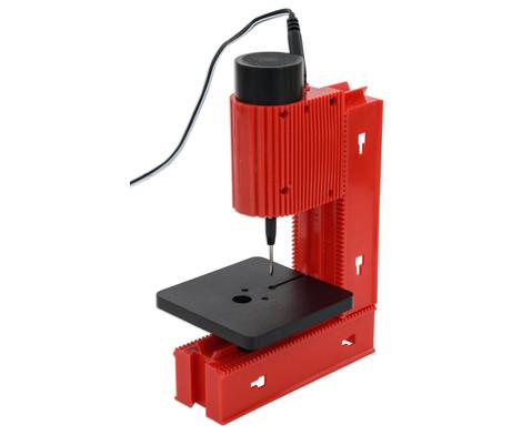 PLAYMAT  Holzbearbeitungs-Maschine-2