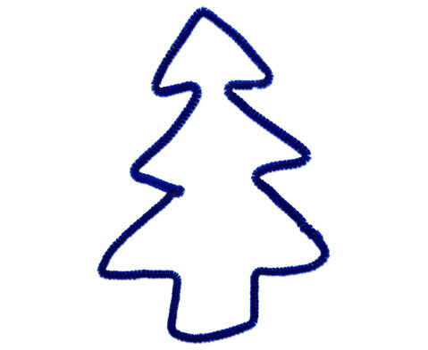 Wickelplatte Weihnachtsmotive-2