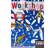 Ideenbuch Workshop