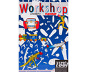 Ideenbuch Workshop-1