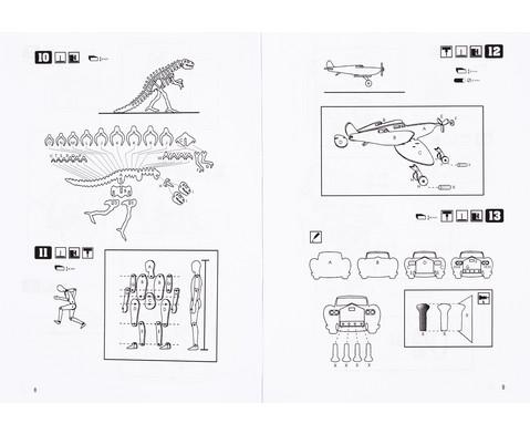 Ideenbuch Workshop-2