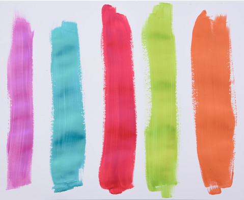 Acrylfarben 5 Tuben-7
