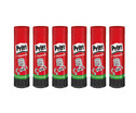 Pritt Klebestifte Set-2