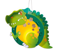Laterne Tyrannosaurus Rex