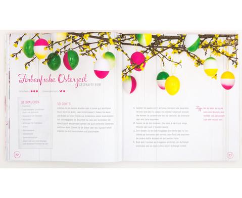 Buch Ei Ei Ei - 44 liebevolle Ideen fuer Ostern und Co-4