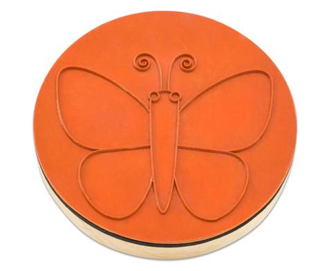 grosser Schmetterling-Stempel-4