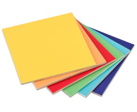 Fliesen Set 6 Farben-1