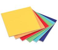 Fliesen Set, 6 Farben