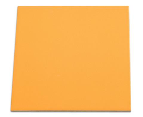 Fliesen Set 6 Farben-5