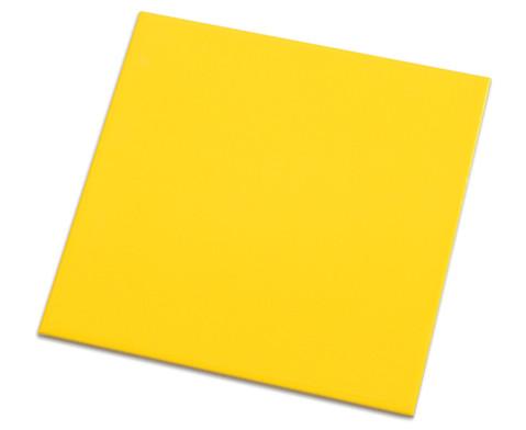 Fliesen Set 6 Farben-6