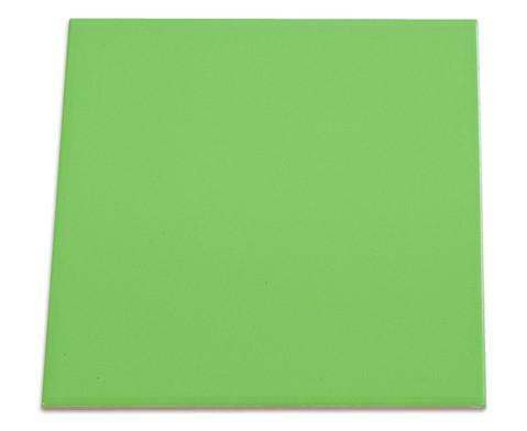 Fliesen Set 6 Farben-7