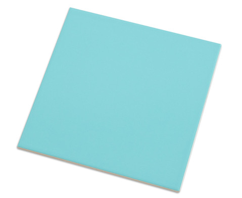 Fliesen Set 6 Farben-8