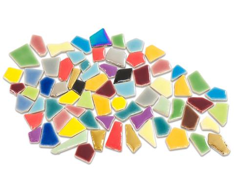 Keramik-Scherben klein 500g-3