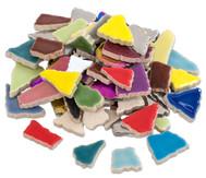 Keramik-Flips, 750g