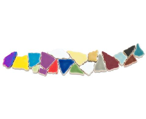 Keramik-Flips 750g-3