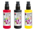 Deutschland- Fashion- Spray Set-1