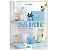 Buch: Chalky Chic