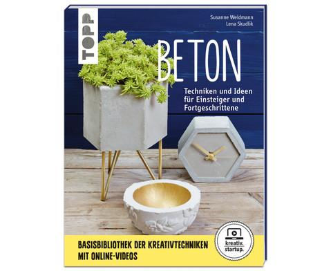 Buch Beton-1