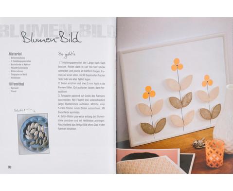Buch Kreativ mit Beton-4