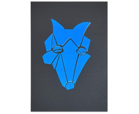 Foamboards 5-Farb-Set 50x70cm-8