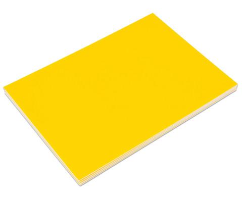 Polystyrolplatten 5 Stueck-11