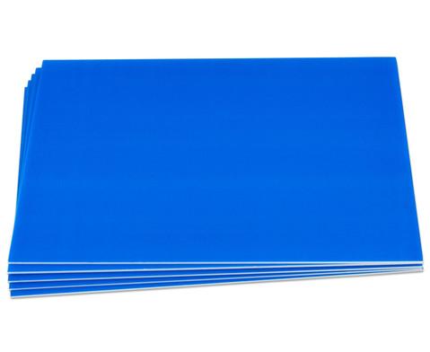 Polystyrolplatten 5 Stueck-20