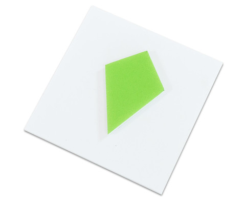 Polystyrolplatten 5 Stueck-19
