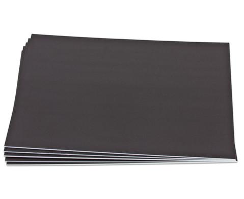 Polystyrolplatten 5 Stueck-22