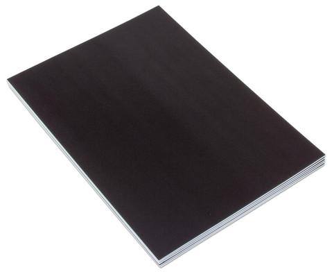 Polystyrolplatten 5 Stueck-23