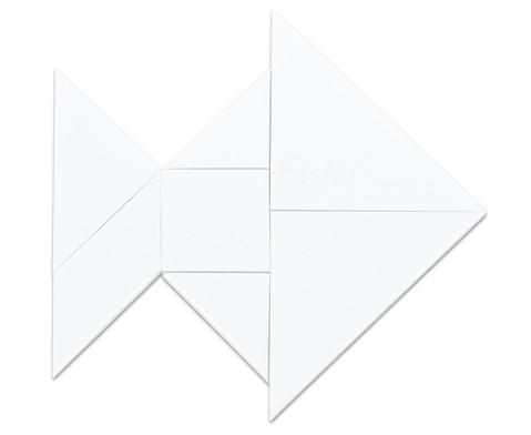 Polystyrolplatten papierbeschichtet weiss-13