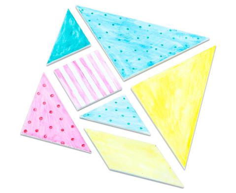 Polystyrolplatten papierbeschichtet weiss-4