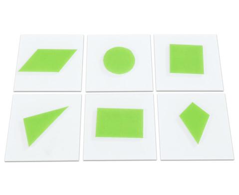 Polystyrolplatten papierbeschichtet weiss-22