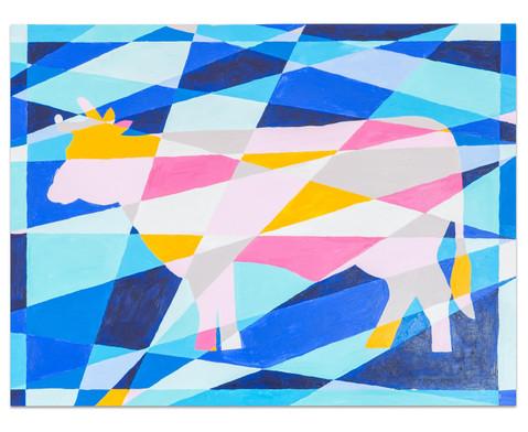 Polystyrolplatten papierbeschichtet weiss-29