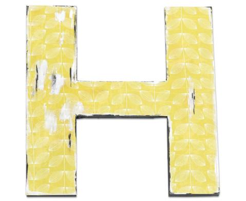 Polystyrolplatten papierbeschichtet weiss-33