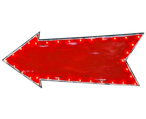 Polystyrolplatten papierbeschichtet weiss-35